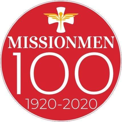 Liiton 100 vuotta juhlapuhe