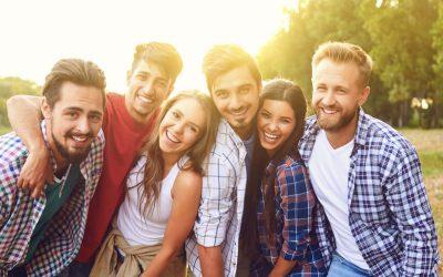 Uusi Kipinä -yrittäjäkurssi nuorille järjestetään kesällä Turussa